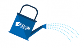 Aegon nurtures tech (just not that of IFDS)
