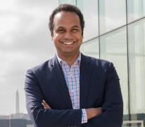 Kabir Kumar, Omidyar Network: debunking six myths on reglabs