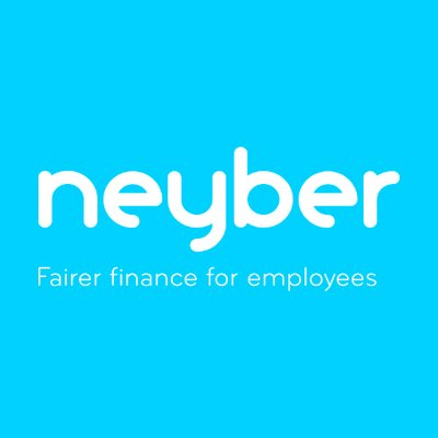 Neyber gets a further £100m