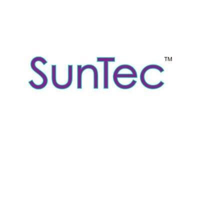 SunTec signs new client in UAE