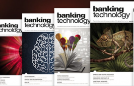Banking Technology Magazine