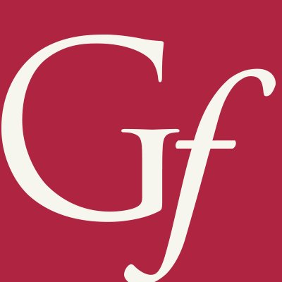 Gates Foundation for financial inclusion