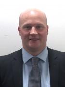 Gavin Maclean, Lloyds