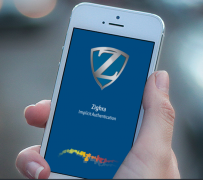 Zighra launches SenisfyID
