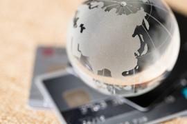 Ovum survey reveals bank shortcomings