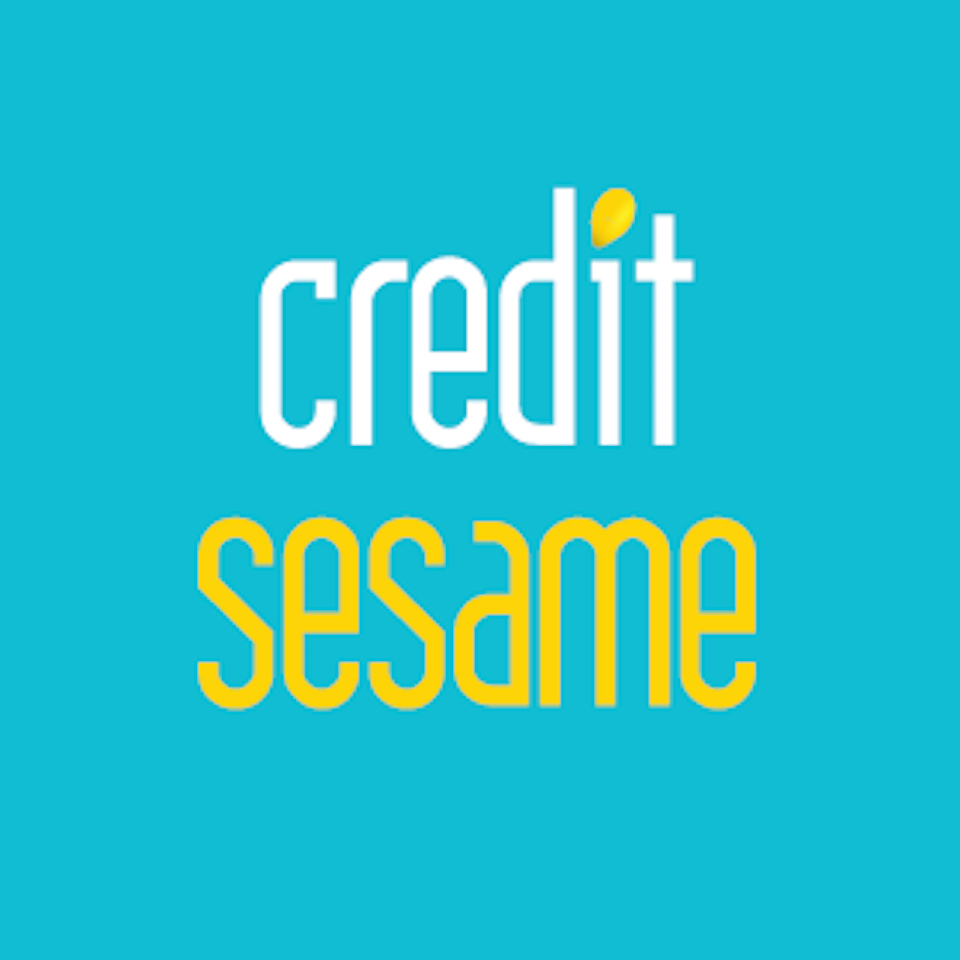 More doors opening for Credit Sesame