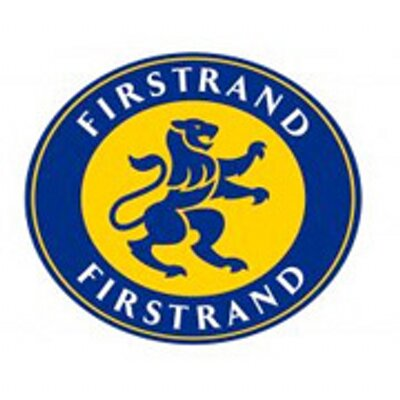 FirstRand is in takeover talks with Aldermore