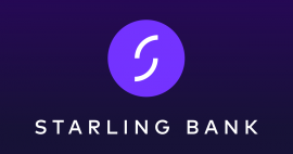 Starling Bank gets down to business accounts