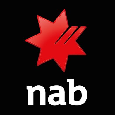 Along with the job cuts, NAB is also hiring 2,000 people with different capabilities