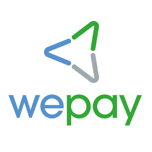 WePay will function as the payments innovation incubator in Silicon Valley for JP Morgan Chase