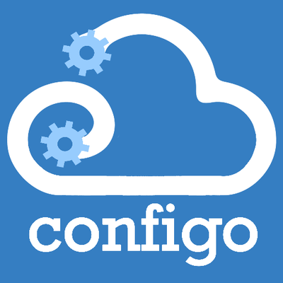 New cloud environment duplicates on-premise platform