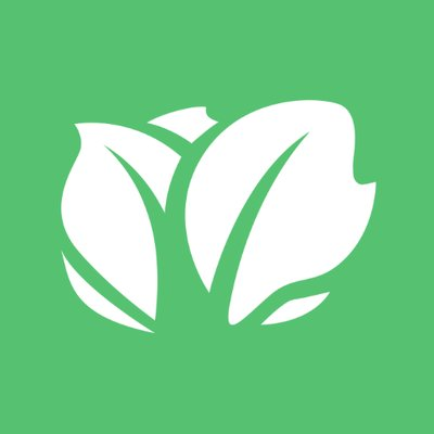 Kabbage emphasised that this credit facility diversifies its funding sources