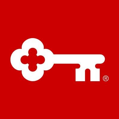 MRI Software, a real estate software solutions provider, has formed a partnership with KeyBank