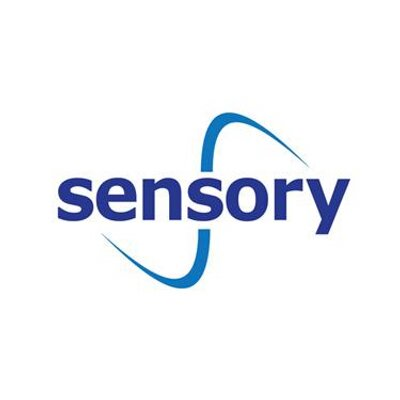 Are you a Sensory lover?