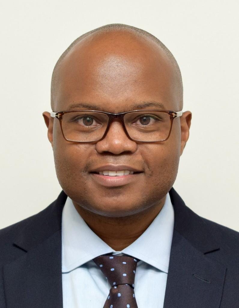 Tapiwa Manjengwa: raising practical and philosophical questions on biometrics