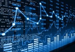 eToro and CoinDash build blockchain-based social trading products