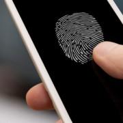 Fingerprint-770x285