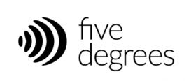 Five Degrees provides tech to ABN Amro's Prospery
