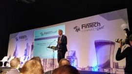 Fintech Connect Live 2017