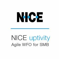 NICE-uptivity-agile-WFO-for-SMB-240x240