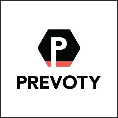 Prevoty 1