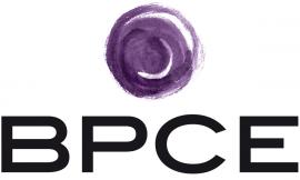 BPCE signs for Meniga's digital baking tech
