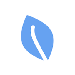 BlueVine boosts invoice factoring credit line to $5m – FinTech Futures