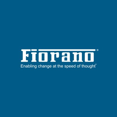 Yusen Logistics favours Fiorano for digital revamp – FinTech