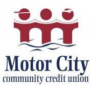 Motor City Community Credit Union