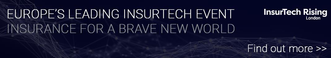 InsurTech Rising