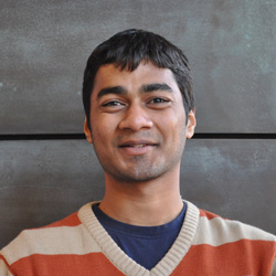 Pranshu Maheshwari, co-founder, SimpleMoney