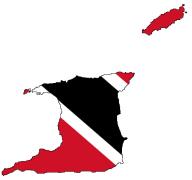 Central Bank of Trinidad and Tobago in tech overhaul