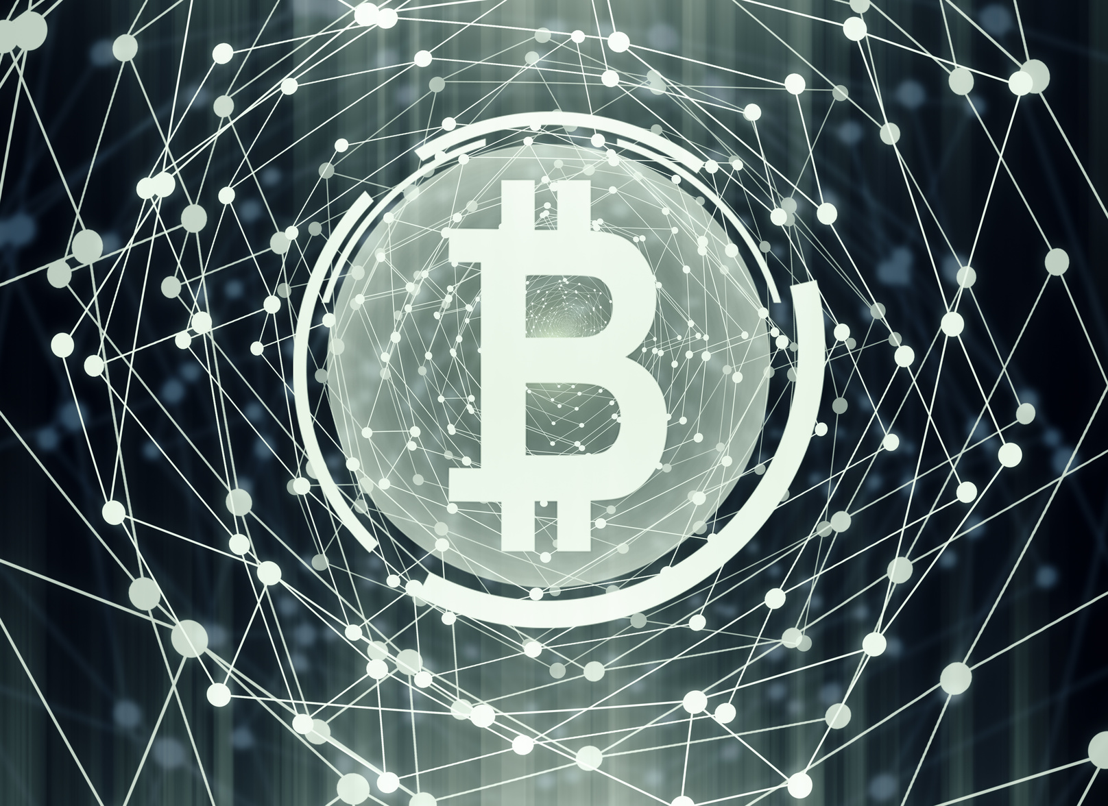 """""""Crypto-asset investors are currently afforded very little protection from the litany of risks"""""""