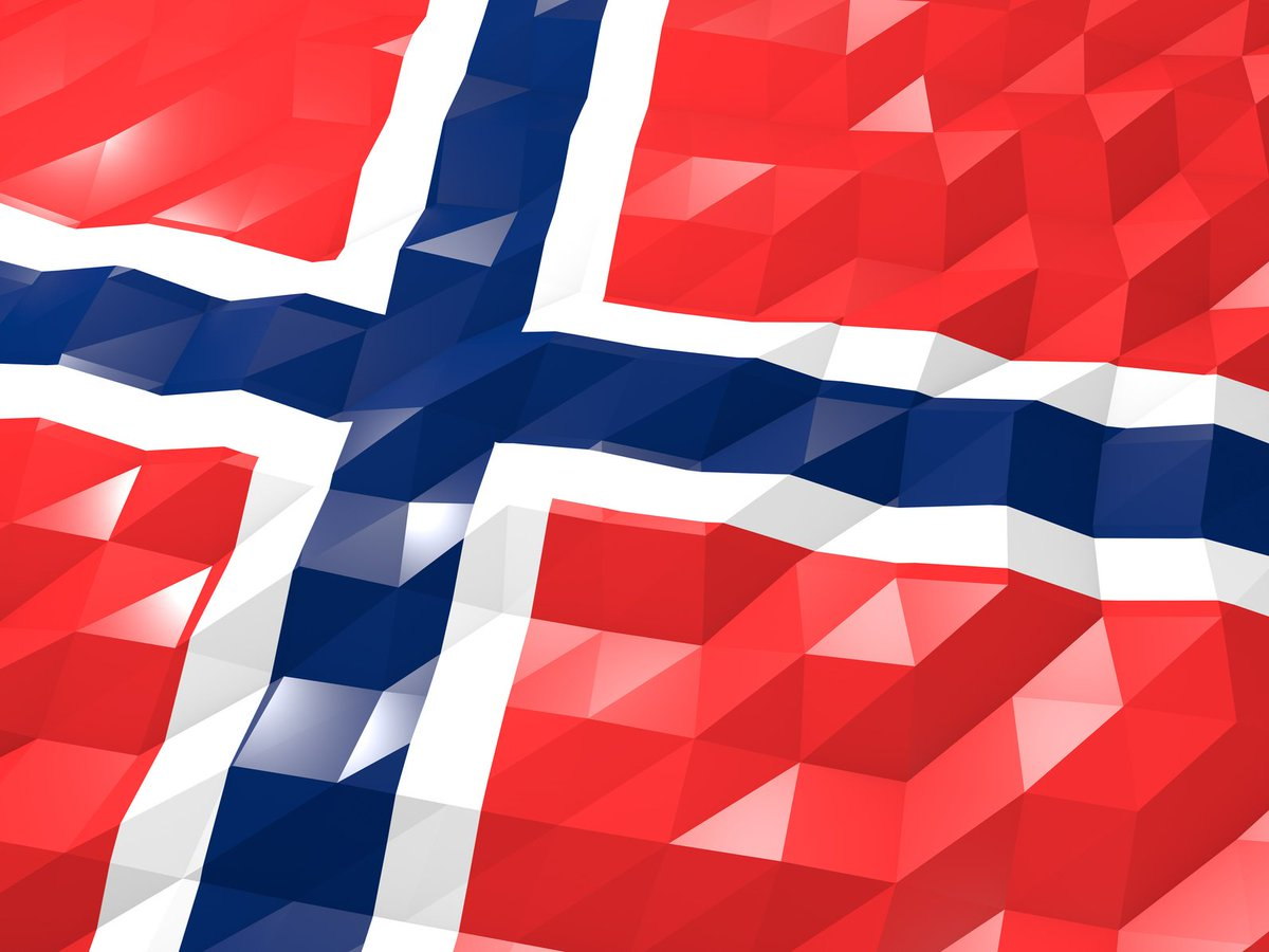 """We want more great Norwegian tech companies"""