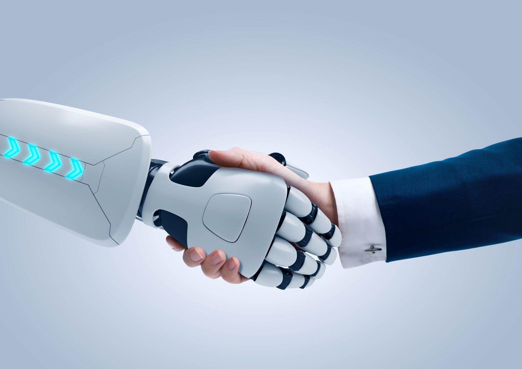 Robotic process automation: strategic or impulsive decision