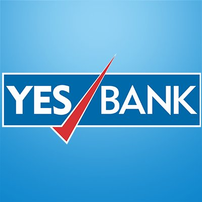 Yes Bank and Nearby Tech bring cardless ATM services to