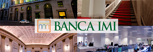 Banca IMI consolidates trading ops on Murex MX.3