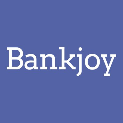 Bankjoy credit unions