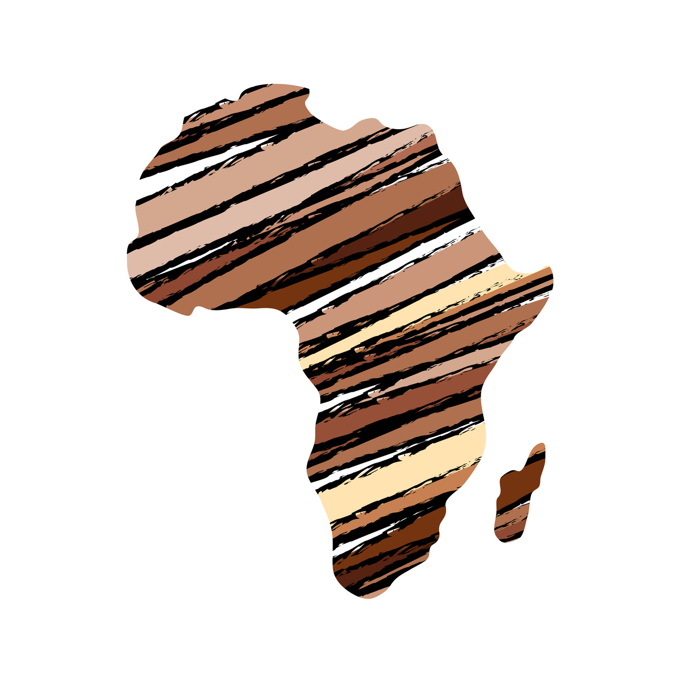 Compuscan operates across seven African countries
