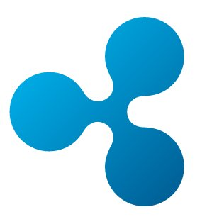 You will use Ripple's digital asset XRP and the XRP Ledger