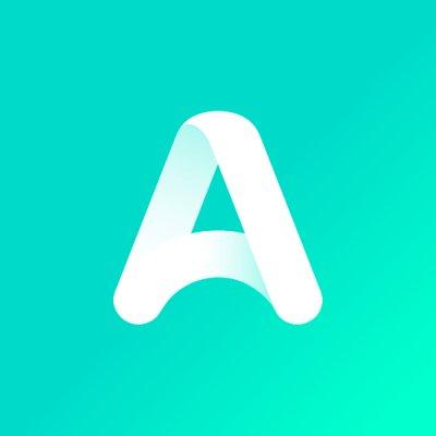 I, Azimo