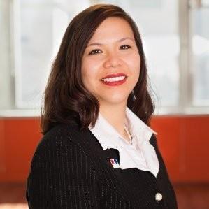 Catalina Kaiyoorawongs, founder of Dough