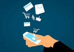 Image result for Digital Lending Platform