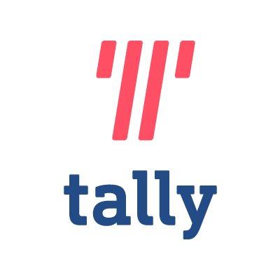 Tally ho! Debt management app gets $25m funding - FinTech Futures