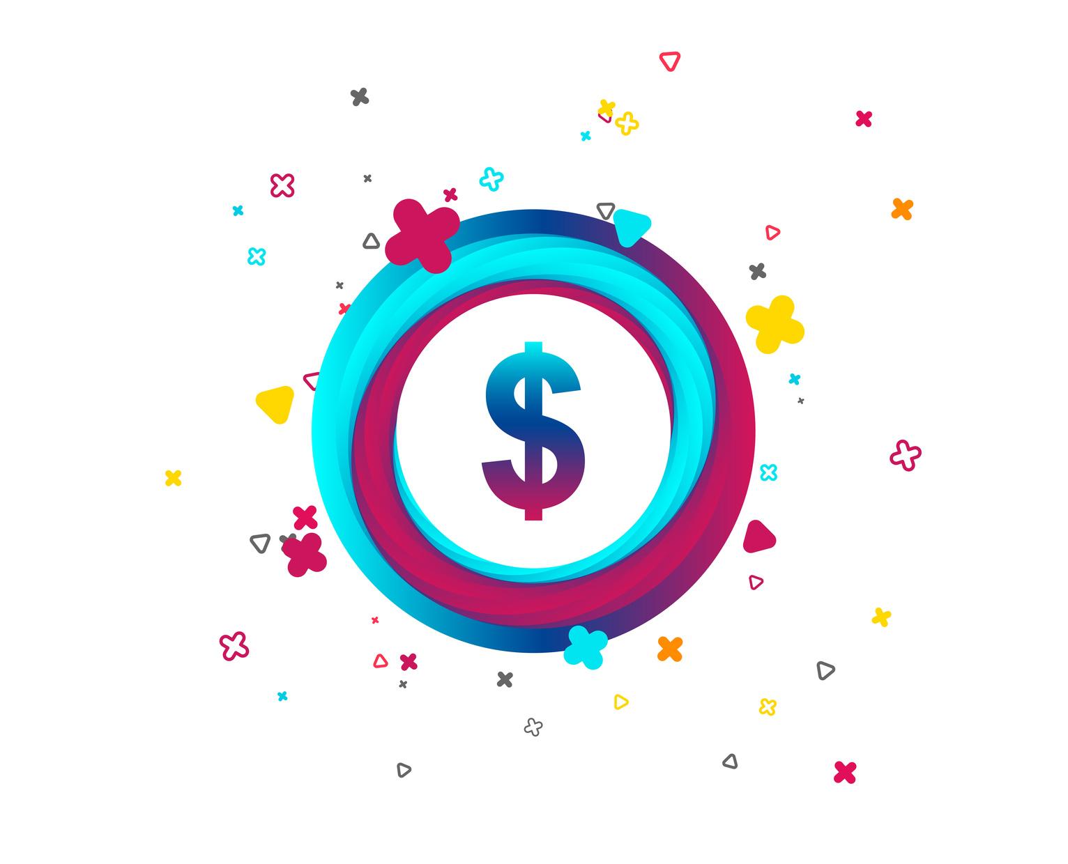More money for start-ups