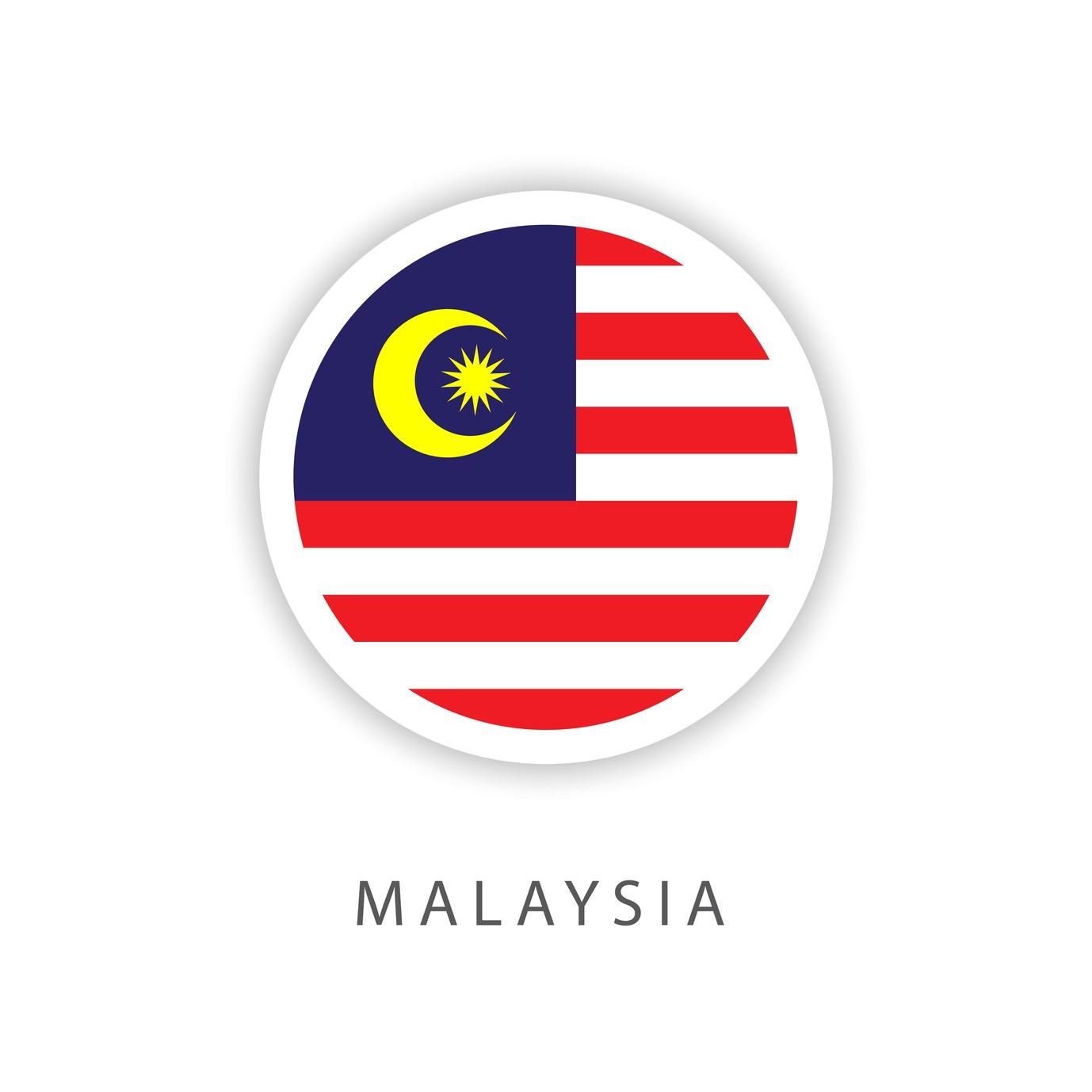 MFMi Group picks Mambu to power new suite of Islamic products