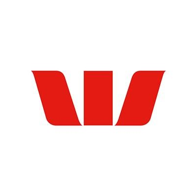 """""""In a difficult year, Westpac delivered a flat financial result"""""""