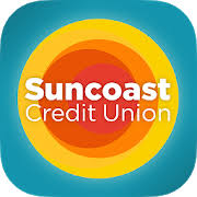 Suncoast Credit Union Locations >> Payrailz Brightens Up Suncoast Credit Union Payment Services