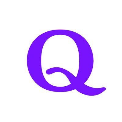 The Q continuum