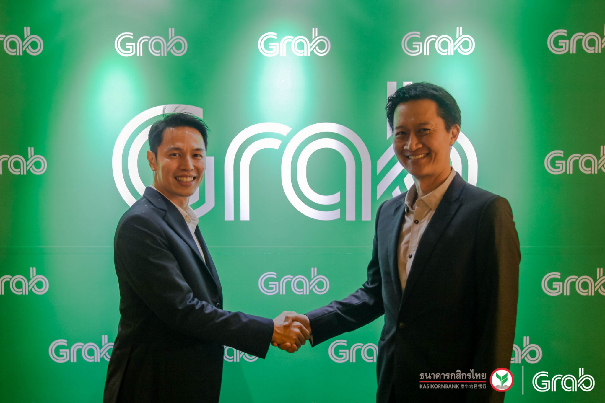 Grab says its wallet is now in all ASEAN-6 countries